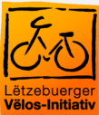 Lëtzebuerger Vëlos-Initiativ