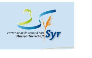 Partenariat de cours d'eau Syr