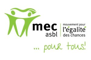 MEC asbl