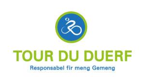 Tour du Duerf 2020
