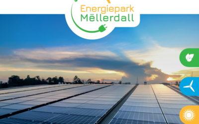 30.09.2020 Infoversammlung Energiekooperativ