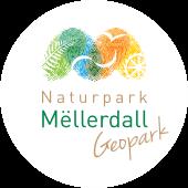 Naturpark Mëllerdall Geopark