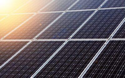 17.12.2020 Bierger-Photovoltaiksanlag