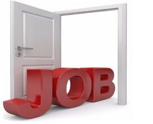 Vacance de poste: Assistants Sociaux (m/f)
